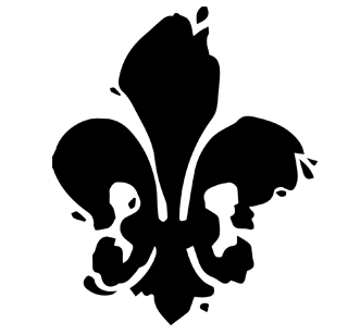 big_logo_no_bg