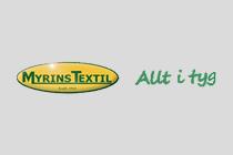 Myrins Textil Partner