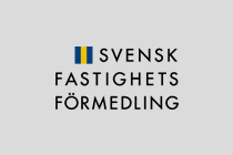 Svensk Fastighetsförmedling Partner