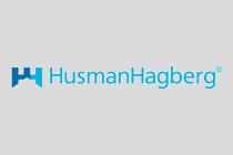 Husman Hagberg Partner